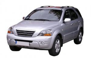 Bank repossessed cars in arkansas